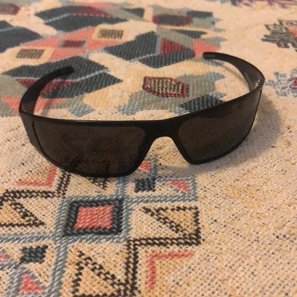 36e1d6f0984 Gatorz Magnum Other - Gatorz Magnum Black Patriot Edition Sunglasses